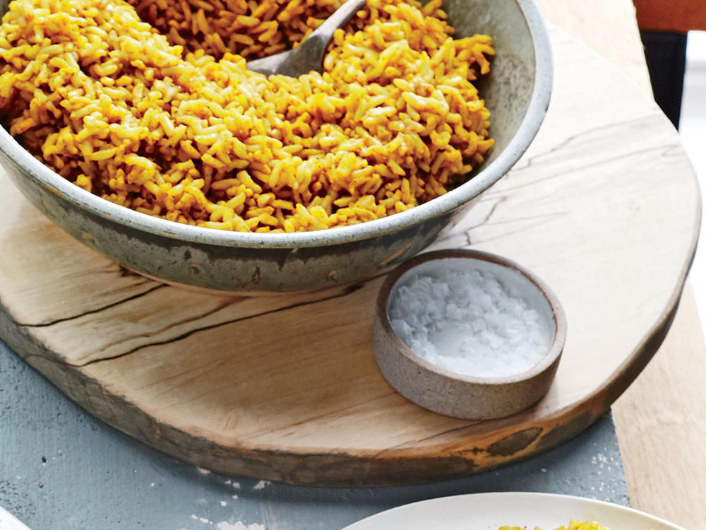 1607p28-curry-rice-pilaf.jpg