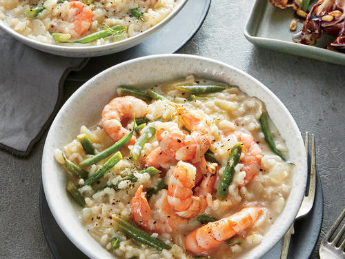 1609p22-lemon-herb-risotto.jpg