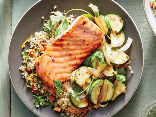 1609p25-honey-dijon-glazed-salmon-flash-cooked-zucchini.jpg