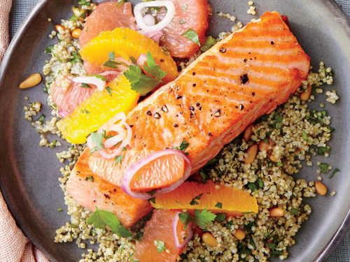 1611p22-sauteed-salmon-with-citrus-salsa_0.jpg
