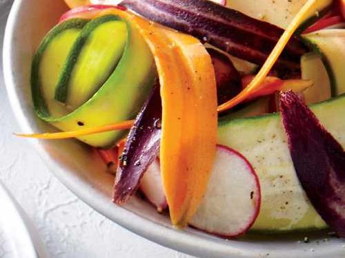 1611p28-zucchini-carrot-and-radish-salad.jpg