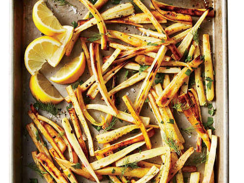 1611p42-roasted-parsnips-with-lemon-and-herbs_0.jpg