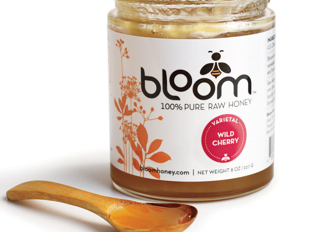 Bloom Honey