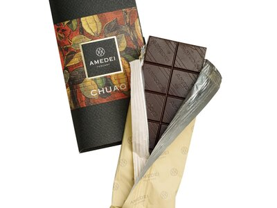 The Best Chocolate Bars Cooking Light Cooking Light