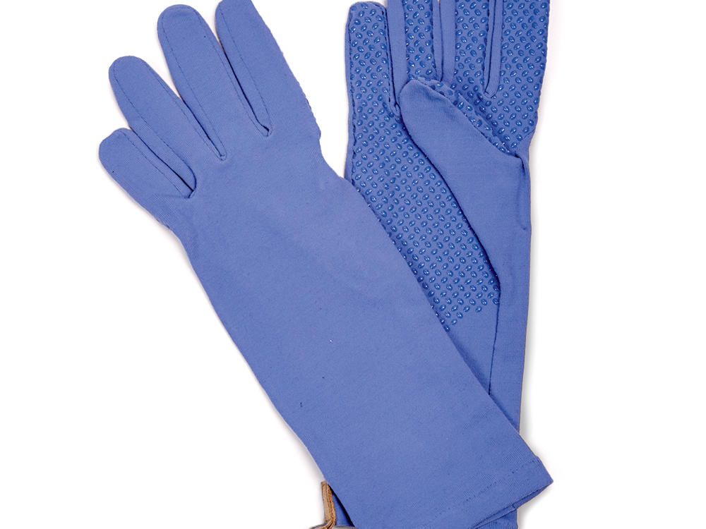 Garden Gear Gloves