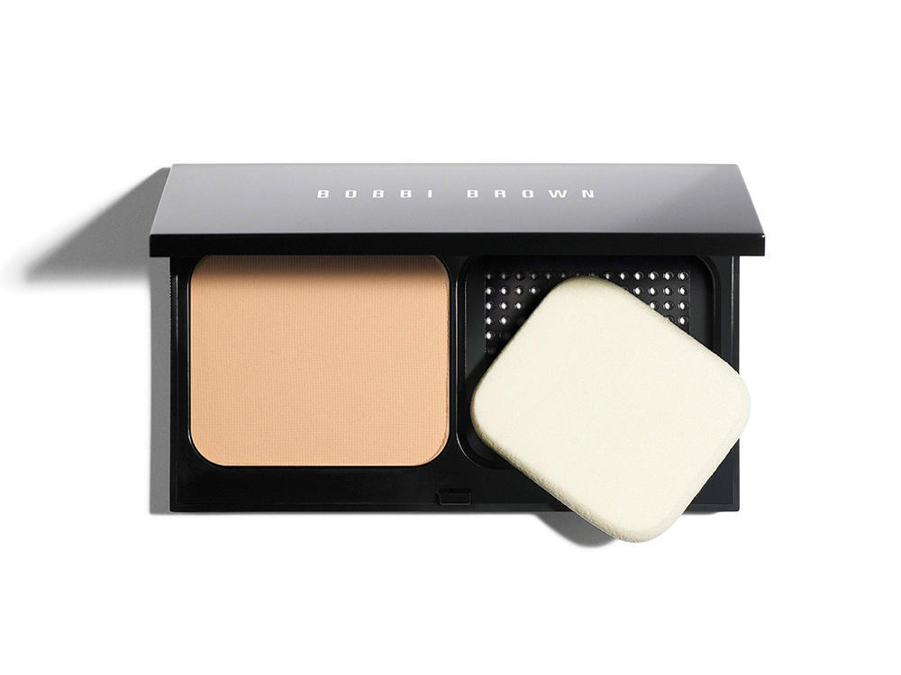Multipurpose Cosmetics 2016 Bobbi Brown