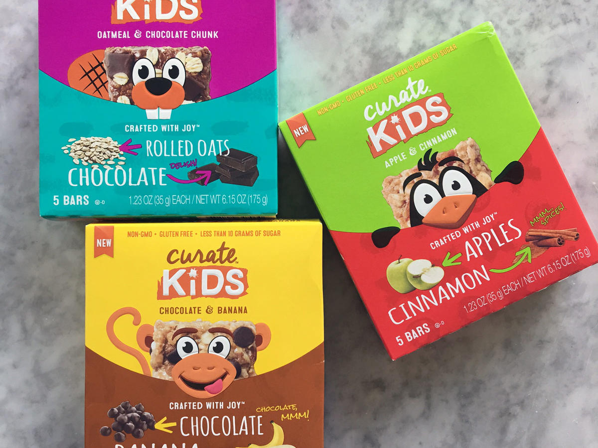 1608w Healthiest Kids Snacks Curate Kids Snack Bars