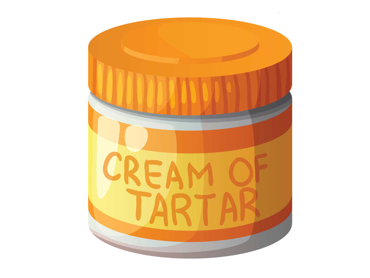 Cream Of Tartar What It Is And How To Substitute Cooking Light