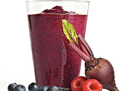 Low-Calorie Smoothies: 8 Recipes Under 250 Calories - Cooking Light