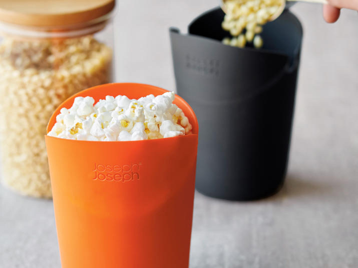 joseph-joseph-microwave-single-serve-popcorn-maker
