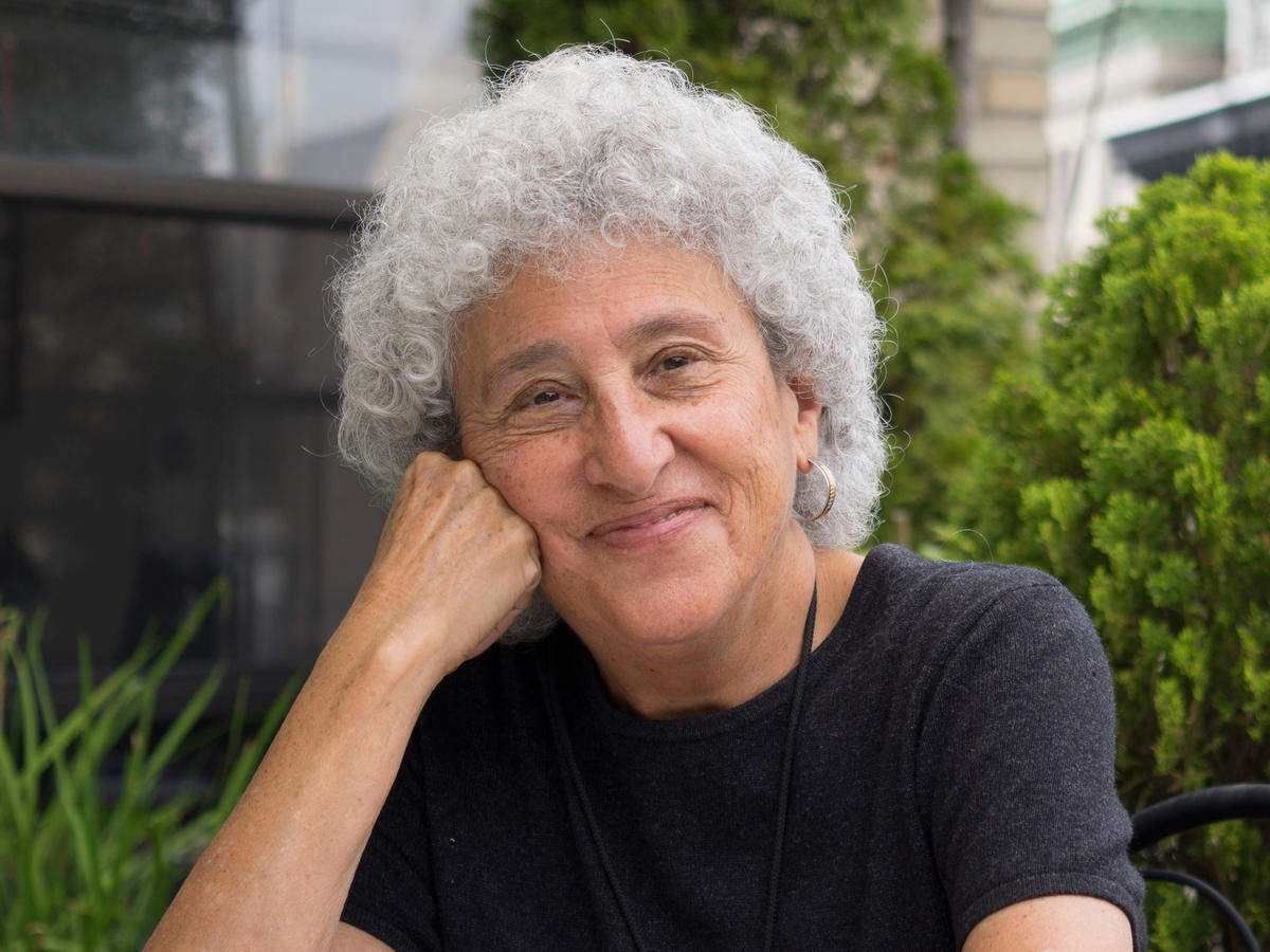 Marion Nestle Cooking Light 30 Faces of the New Healthy