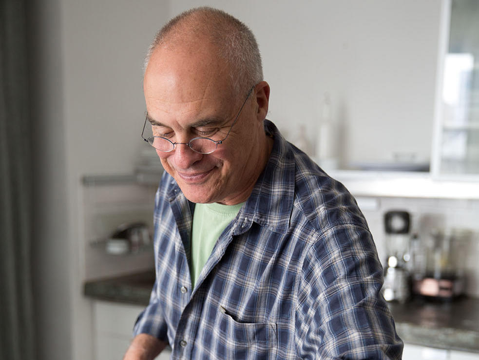 Mark Bittman Cooking Light 30 Faces of the New Healthy