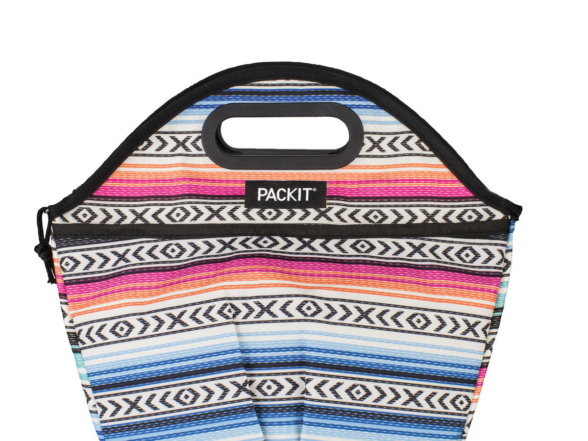 1705w PackIt Lunch Bag