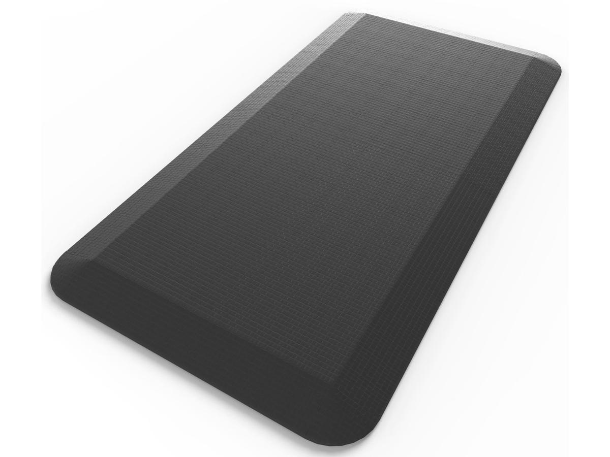 Anti Fatigue Comfort Mat