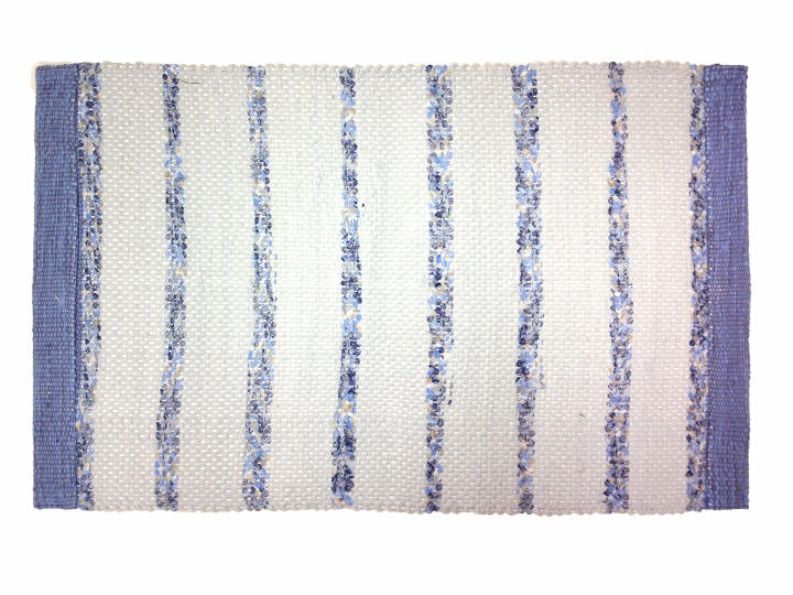 re:loom Placemats, Set of 4