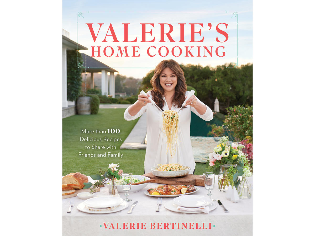 Valerie's Home Cooking