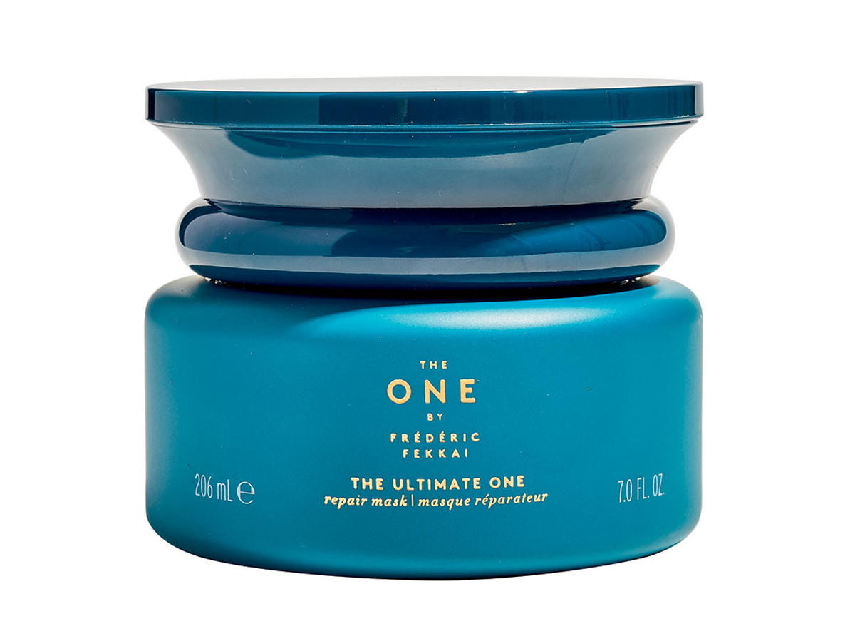 The Ultimate One Repair Mask