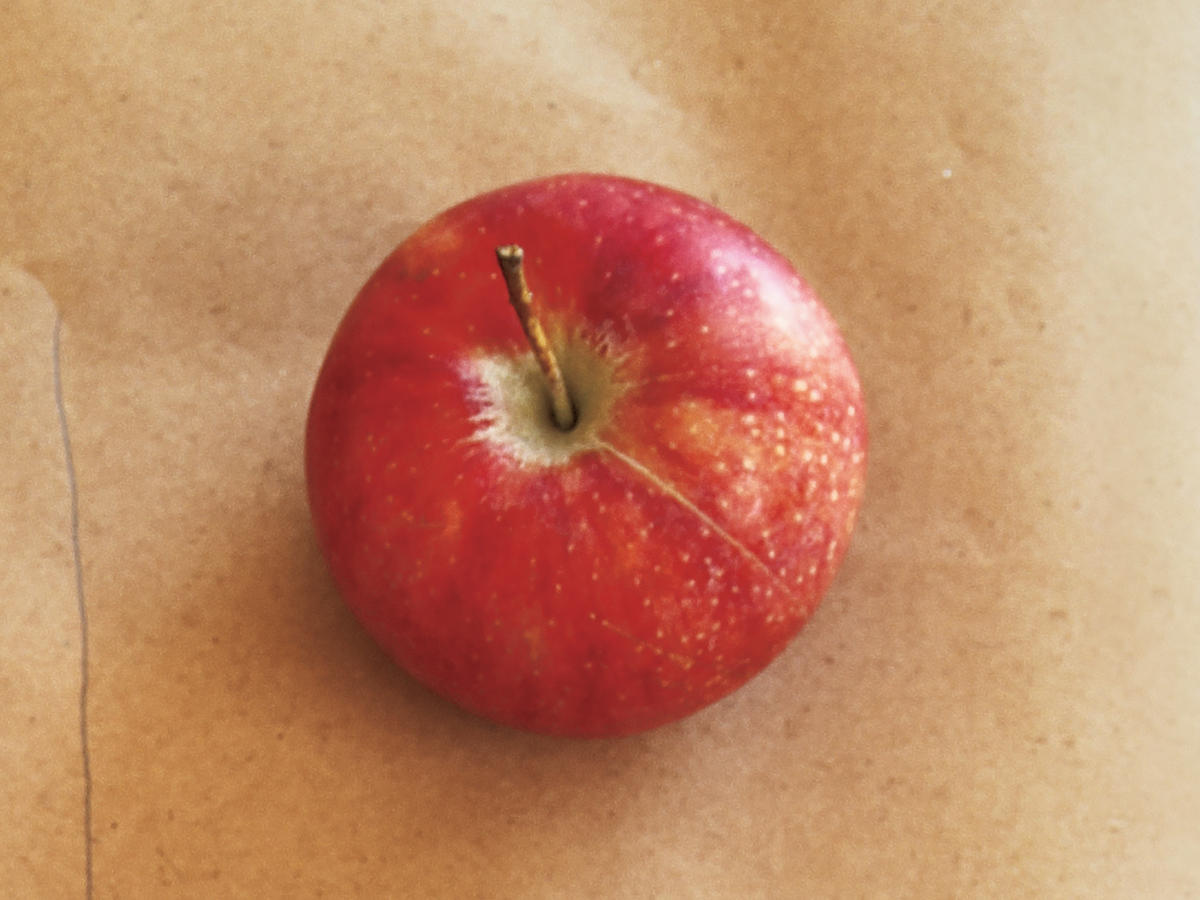 Jonagold Apple Types