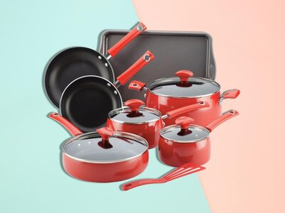 00b8f06036c These Are the Best Cookware Sets of 2018