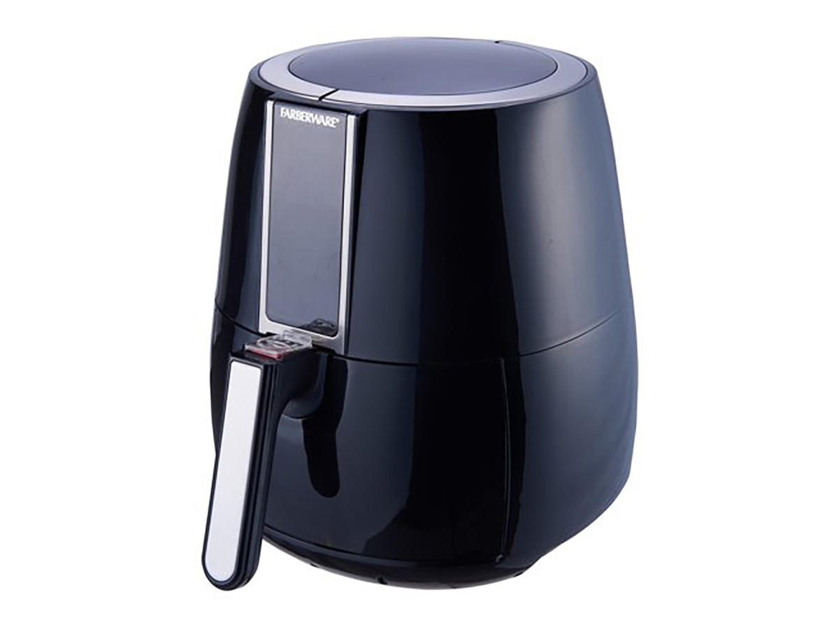 Farberware 3.2 Quart Digital Oil-Less Fryer