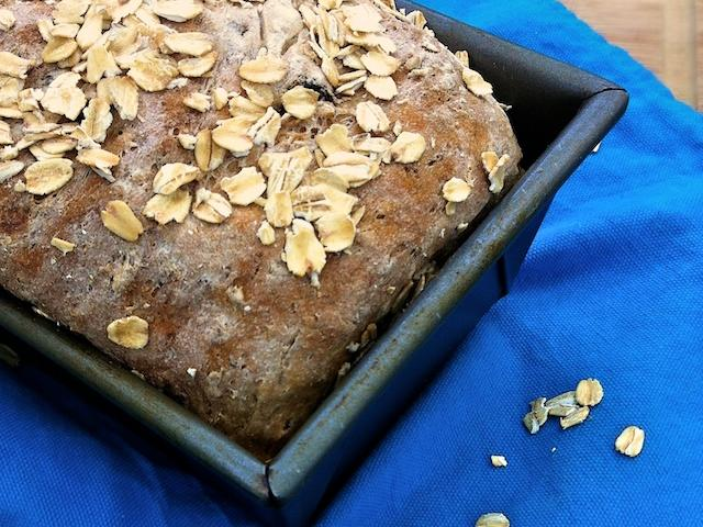 Homemade-Oatmeal-Raisin-Bread.jpg