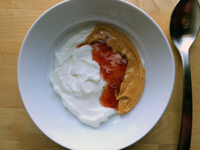 almond-butter-jam-yogurt.jpeg