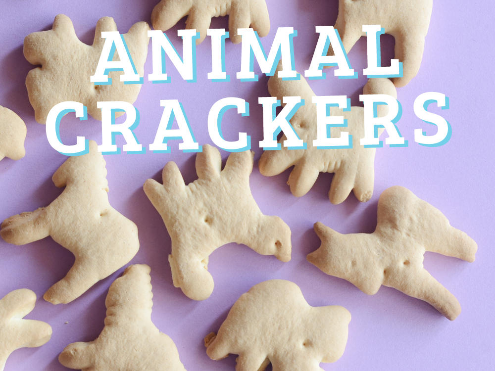 animal-crackers.jpg