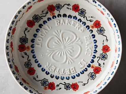 anthropologie-pie-plate.jpg