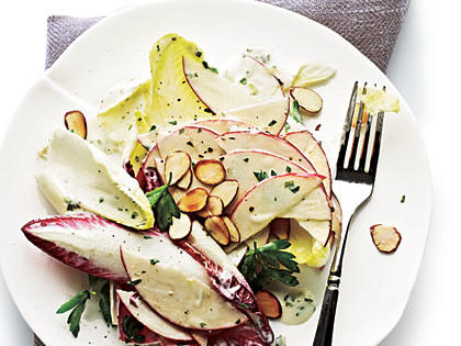 apple-almond-endive-salad.jpg