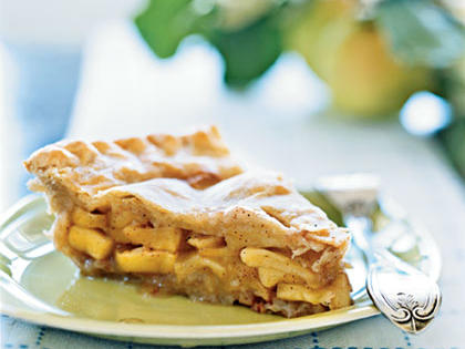 apple-pie-cooking-light.jpg