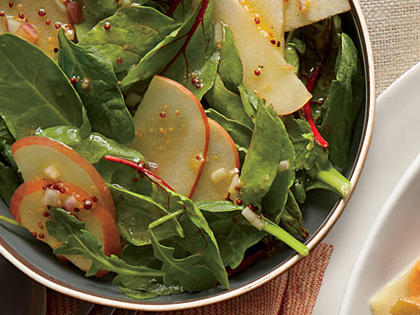 apple-salad-mustard-dressing.jpg