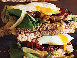 bacon-egg-sandwiches-ck-l.jpg