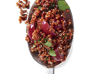 balsamic-grape-quinoa.jpg
