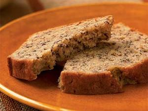 banana-bread-ck-549764-l.jpeg