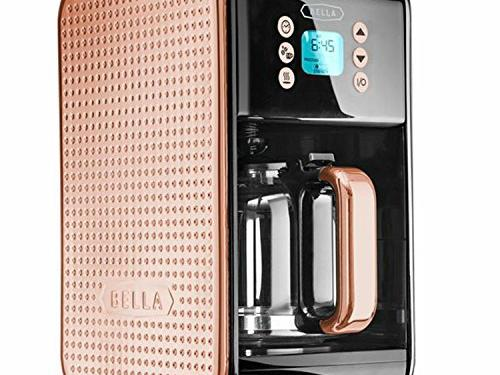 bella_dots_collection_coffeemaker.jpg