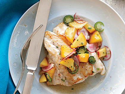 black-grouper-peach-relish.jpg