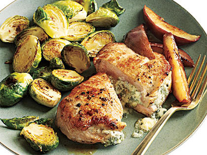 blue-cheese-stuffed-pork-chops.jpg