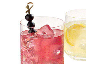 blueberry-basil-lemonade-ck-x.jpg