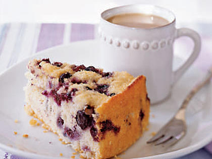 blueberry-cake-ck-1734304-x.jpeg