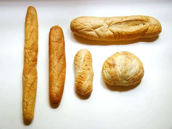 bread_and_sage_010.jpg