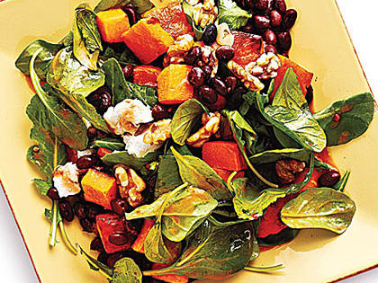 butternut-squash-black-bean-salad.jpg