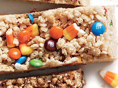 candy-corn-crispy-bars.jpg