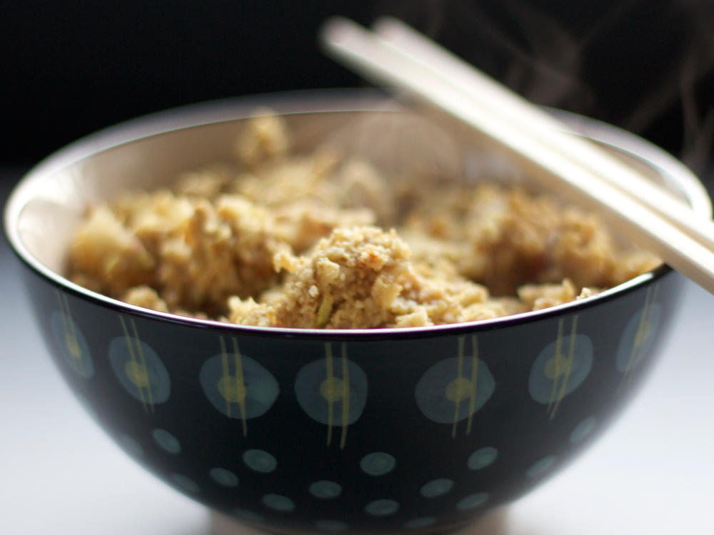 cauliflower-rice-final-2.jpg