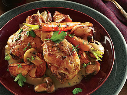 champagne-browned-butter-chicken-ck-x.jpg
