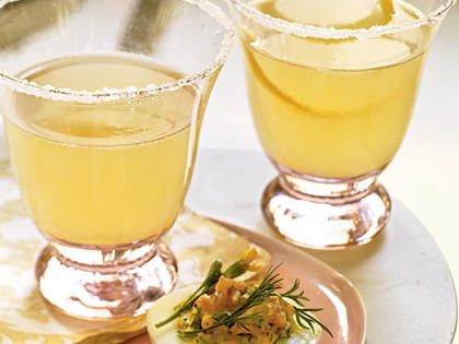 champagne-limoncello-cocktails.jpg