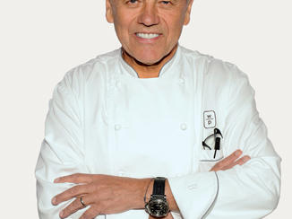 chef-wolfgang-puck-michael-kovae-getty.jpg