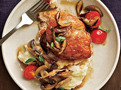 chicken-and-mushrooms-ck-x.jpg