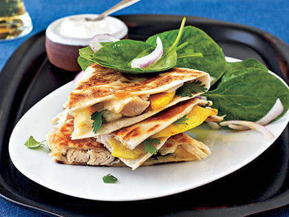 chicken-peach-quesadillas.jpg