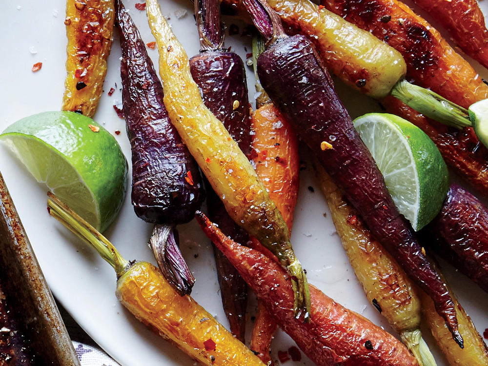 chile-lime-roasted-carrots-ck.jpg