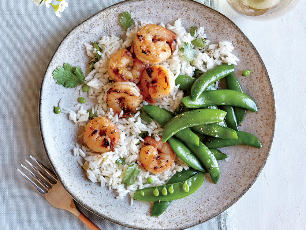 chili-garlic-shrimp-coconut-rice-snap-peas-ck.jpg